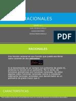 RACIONALES-1