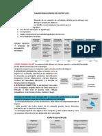 Resumen Prueba Control de Gestion y Bsc-2