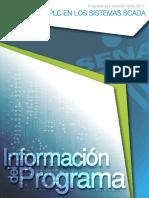 infoProgPLCscada.pdf