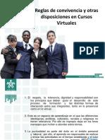 normas de convivencia y etiquetas de internet.pdf