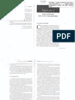 2 Antunes - Noções sobre o texto.pdf