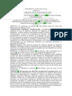DECRETO 2380 DE 2009.pdf