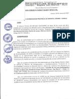RESOL APROB EXPED LOSAS 28 Julio I Etapa.pdf