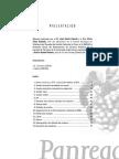 4. Analisis de vinos 1.pdf