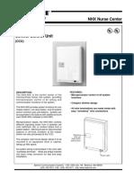 NHX-80X-Spec-Sheet.pdf