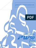 PW50Y OWNERS.lit-11626-22-24_pw50_1574.pdf