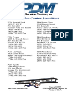 pdm_cat2006c.pdf
