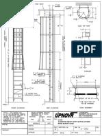 U-300.pdf