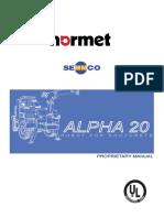 Manual Del Propietario A20 En