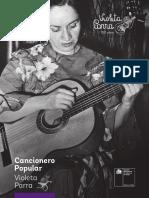 cancionero-popular-violeta-parra-2017.pdf