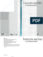 ASCHER, François. Os novos princípios do urbanismo.pdf