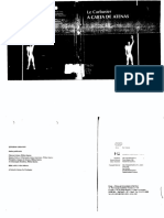 aula12_Corbusier_Le_A_Carta_de_Atenas.pdf