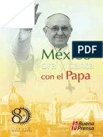 mexico-ora-canta-papapartituras-160115191838.pdf