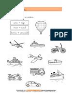 ciencias-sociales-primaria-medios-de-transporte.pdf