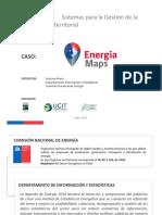 Seminario Energia