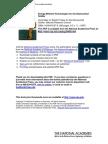 Max Weber _ tradução de Regis Barbosa e Karen Elsabe Barbosa _ revisão técnica de Gabriel Cohn.-Economia e sociedade _ fundamentos da sociologia compreensiva. 2-Brasília UnB (1991).pdf