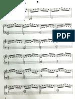 APRENDA PIANO Exercicio Jazz Hanon 1.pdf