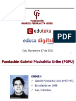 EDUCADIGITAL_Nov2011