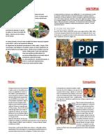 Revista Perú
