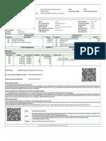 20180710U165940.pdf