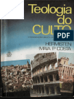 John macarthur evangelismopdf 299344105 teologia do culto pdfpdf fandeluxe Images