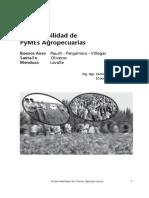 script-tmp-sustentabilidad_completo.pdf