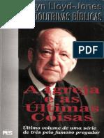 Grandes Doutrinas Bíblicas v.3 - D.M. Lloyd - Jones.pdf