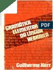 John macarthur evangelismopdf guilherme kerr gramatica elementar da lngua hebraicapdf fandeluxe Images