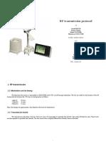 auriol_protocol_v20.pdf