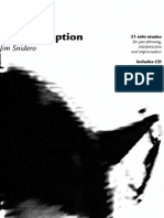 (bb) trumpet jim snidero jazz conception 21 solo etudes.pdf