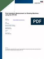 AcSELerator Quickset User Manual (1)