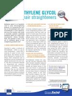 methylene_glycol_in_hair_products.pdf