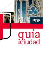 docdownloader.com_milan-italia-in-spanish.pdf