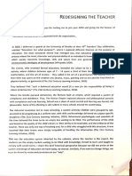 Redesigning the Teacher - BNET Annual Lecture Fola Adeola.pdf