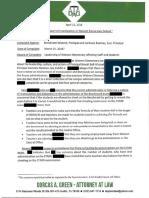 weinert report summary.pdf