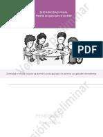 6_ VISUAL.pdf