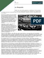 Sistemas de Salud - Alma-Ata - 25 AÑOS(1).pdf