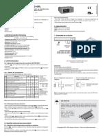 mt-516.pdf