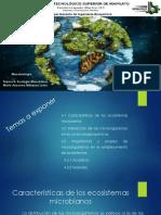 T4 ExpEcoMicro JorgeNegrete Marzo2018