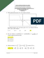 20173SEx1MAT08H30V0Temas(1).pdf