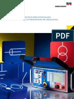 CPC-100-Brochure-ESP.pdf