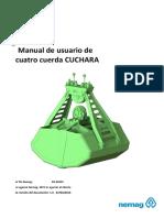 PROCEDIMIENTO REPARACIÓN BALANCÍN..pdf