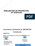 5.1.1.1.PROYECTOS_fontebo_1 (1)
