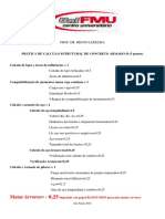 PRATICA DE PROJETO ESTRUTURAL 2016z.pdf