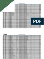 cusco4.pdf