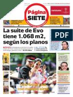 20180520_edicion.pdf