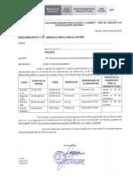 oficio_multiple_136-2018.pdf