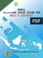 MODUL-WHOLE-OF-GOVERNMENT-CETAK.pdf
