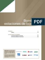 09-Bombas_y_estaciones_de_bombeo.pdf