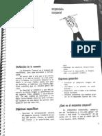 Libro de Actividades Musicales (1)
